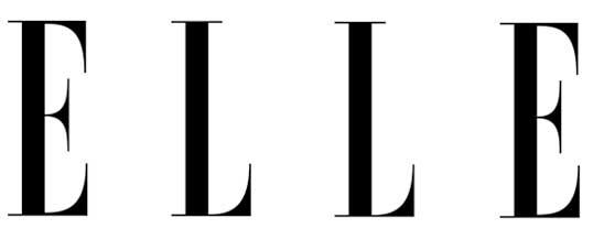 ELLE-LOGO-black Rule-5