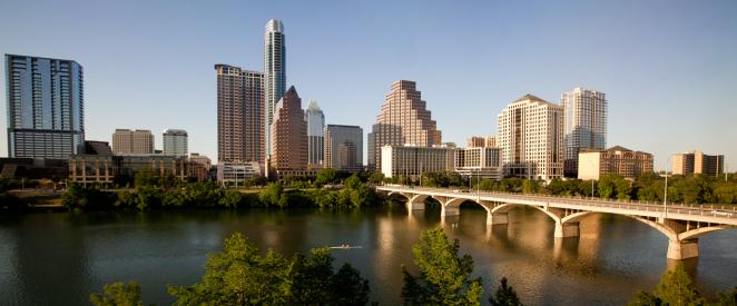 Austin SXSW Rule 5