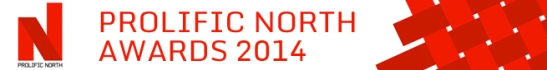 prolific_north_awards_14_banner