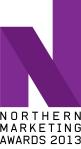 NMA-logo-2013