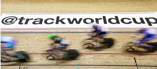 trackworldcup