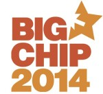 the big chip awards