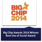 Big Chip 2014