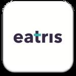 EATRIS