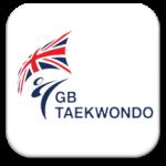 GB Taekwondo