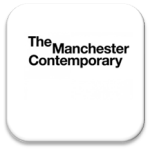 Manchester Contemporary