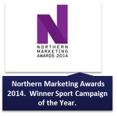 Northern Marketing