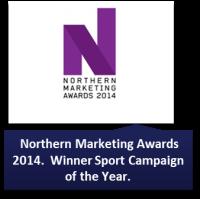 Northern Marketing