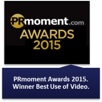 PR Moment 2015