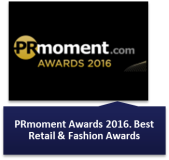 PR Moment 2016