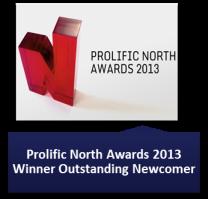 Prolific North 2013