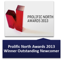 Prolific North 2013