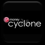 VM Cyclone