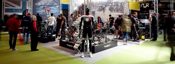 NEC_Cycle_Show_0329