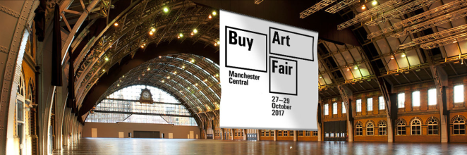 Buy Art Fair Cover Image