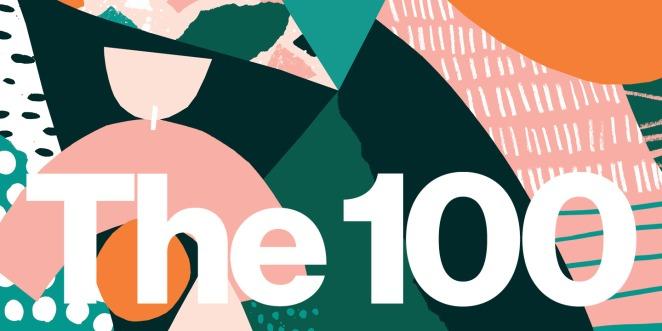 Pinterest-100-c-blog-header-US_0