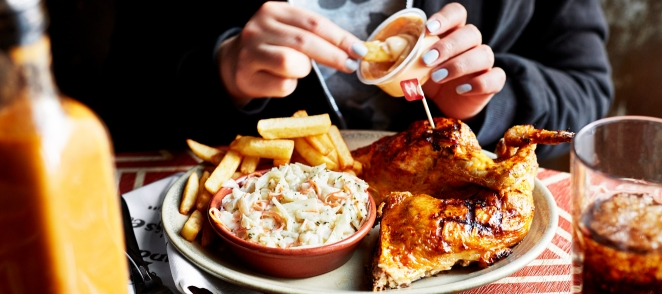 nandos-recruit-rule-5-to-deliver-social-media-training.jpg