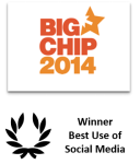 BIGVHIP2014