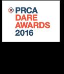 PRCA2016