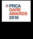 PRCA2016ii