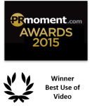 PRM2015