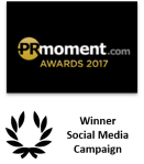 PRM2017
